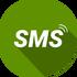 Senden Sie SMS mit einer PHP-Website